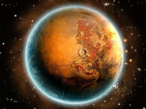 Metroid_Prime_-_Planete_Tallon_IV.jpg