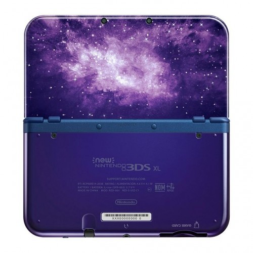 new-3ds-xl-galaxy-style.jpg