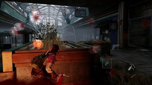 2431410-thelastofus--leftbehind-03wheresriley-2014-01-3104-21-5910.jpg