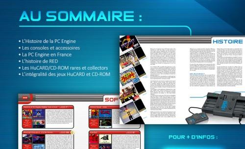 Newsletter14706.jpg
