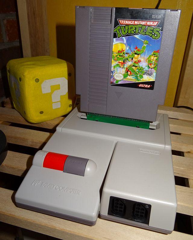Incompatibilité Famicom AV ?? DSC05114
