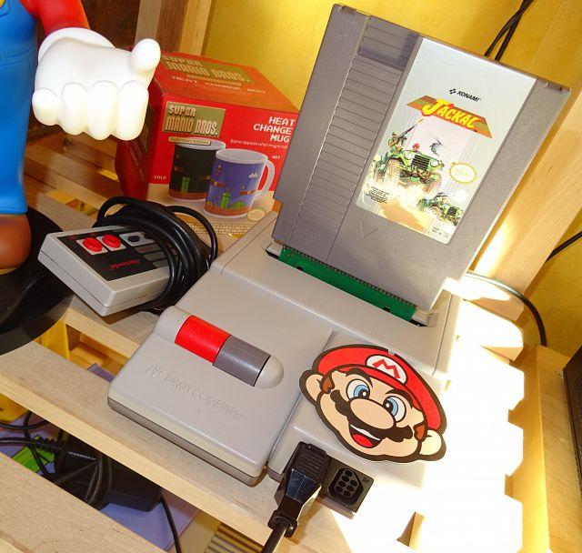 Incompatibilité Famicom AV ?? DSC05119