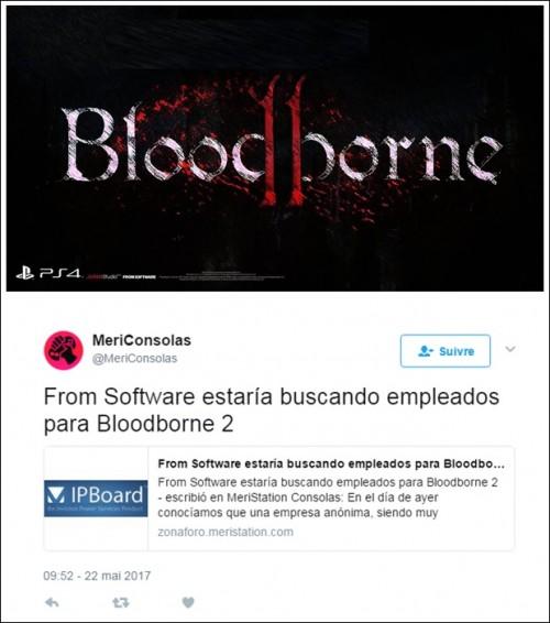 1495474997-rumeur-bloodborne-2.jpg