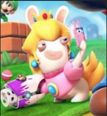 1495562902-mario-rabbids-kingdom-battle.jpg