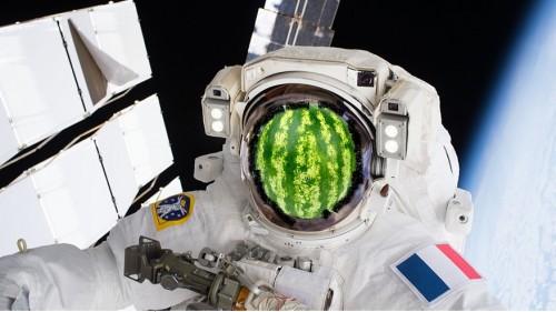 stripy-green-watermelon-10605550.jpg
