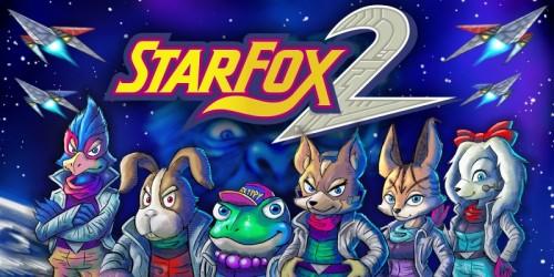starfox19.jpg