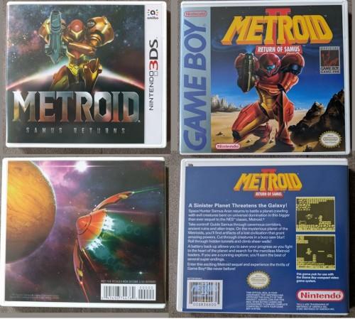 metroid-samus-returns-reversible-cover.jpg