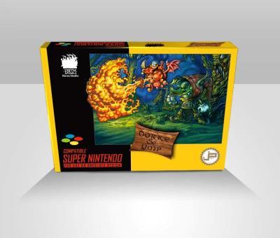 Dorke-et-Ymp-Super-Nintendo.jpg