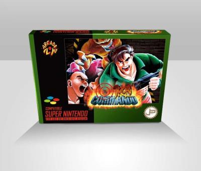 Iron-Commando-Super-Nintendo.jpg