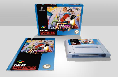 Jim-Power-Super-Nintendo.jpg