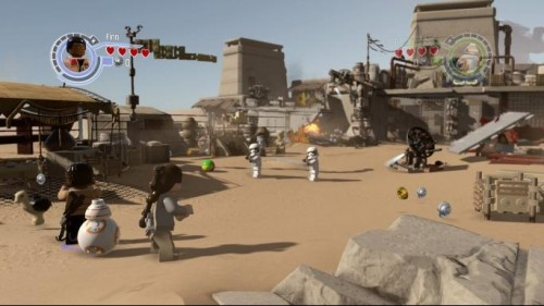lego-star-wars-7-la-demo-disponible-sur-ps4.jpg