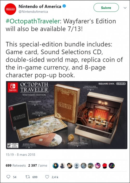 1520584653-octopath-switch-collector-01.jpg