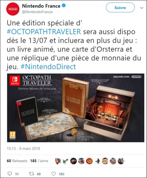 1520584655-octopath-switch-collector-02.jpg