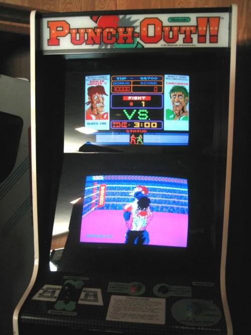 0d428a71d5c4a18c6b5b9fb9079f73d1--arcade-machine-punch-out.jpg