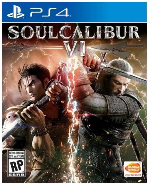 1521271648-box-soulcalibur-6-ps4.jpg