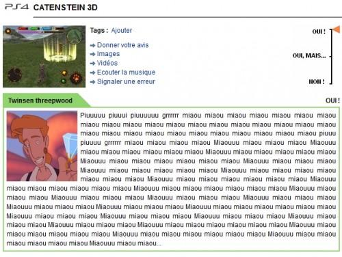 catenstein3D.jpg