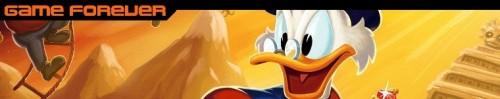gf-ducktales.jpg