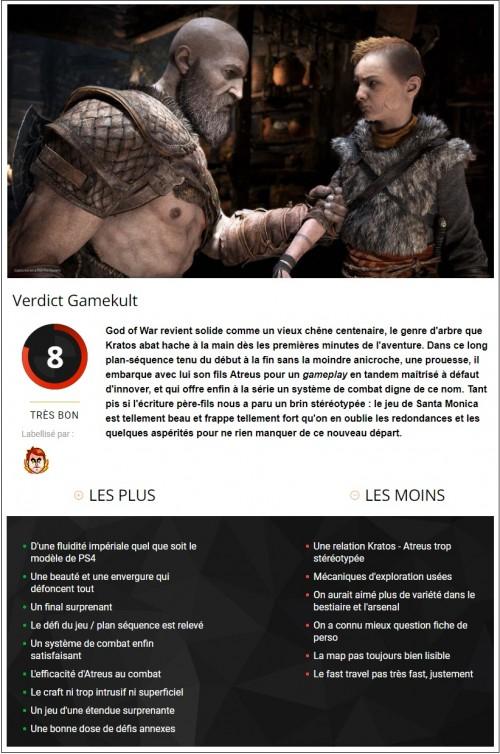 1523516907-test-gamekult-god-of-war.jpg