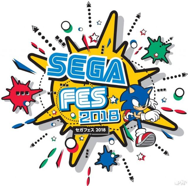 Sega Ages sur Switch 5ad23de5d5a5c3