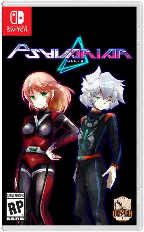 Psyvariar_Switch_3D_Front_CORRECT_1024x10242x.png