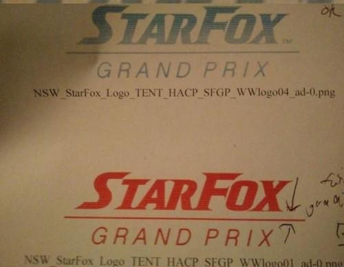 starfoxgrandprix.jpg