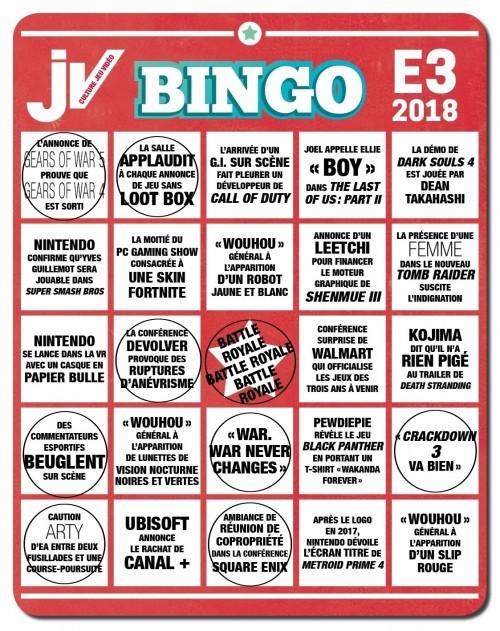 bingoe3-jv.jpg