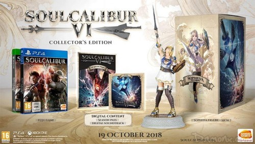 soulcalibur6-collector.jpg
