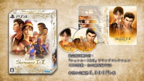 shnemue-i-ii-plus-tard-au-japon-mais-avec-un-collector-494ef3f3__w830.jpg