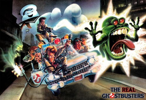 1437-real-ghostbusters-wallpaper.jpg