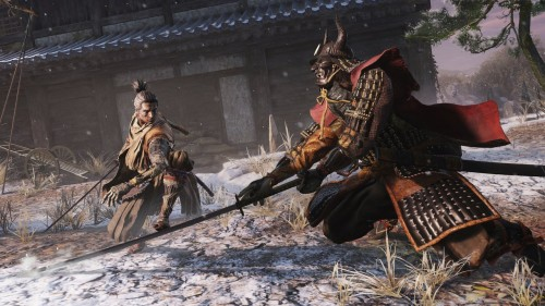 6-minutes-of-sekiro-shadows-die-twice-gameplay-gamecom-2018_9ps6.jpg