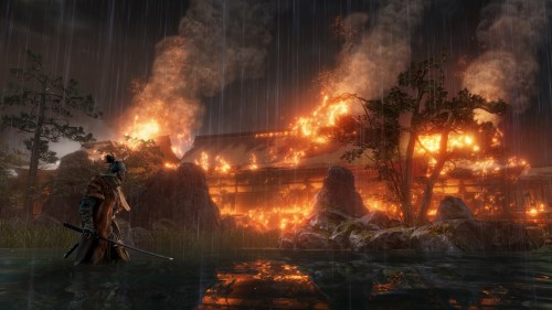 Sekiro-Shadows-Die-Twice-cut-scene.jpg