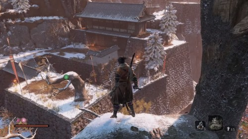 sekiro-shadows-die-twice-03.jpg