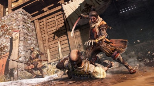 sekiro-shadows-die-twice-featured-image-796x448.jpg
