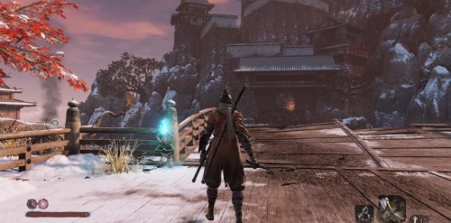 sekiro-shadows-die-twice-finally-shows-real-gameplay-in-new-gamescom-demo-810x400.jpg