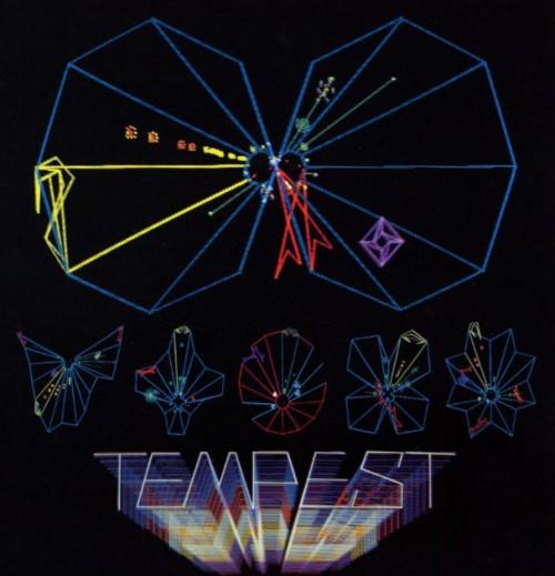 tempest-screens.jpg