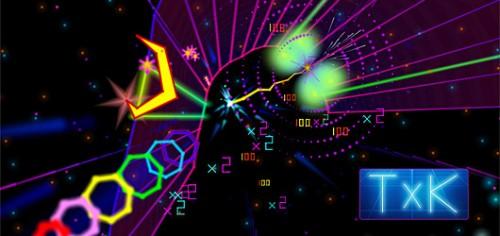 txk-playstation-vita-00a.jpg