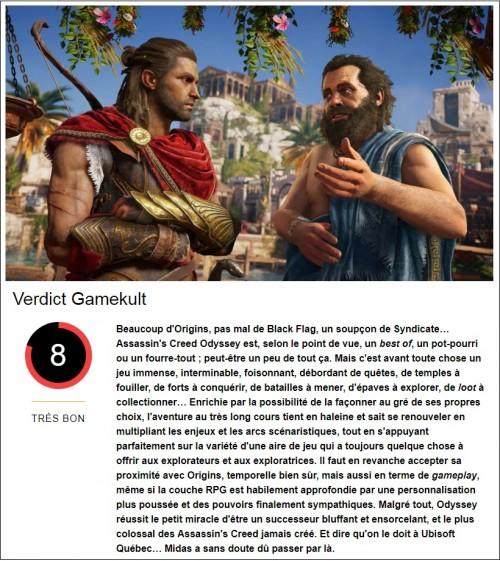 1538391862-test-gamekult-acodyssey.jpg