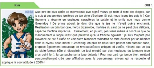 Mrgreendog.jpg