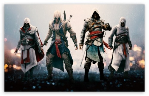 assassins_creed_iv_2-t2.jpg
