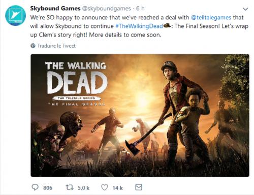 Screenshot_2018-10-07SkyboundGamesskyboundgamesTwitter.png