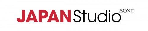 JAPANst-logo.jpg