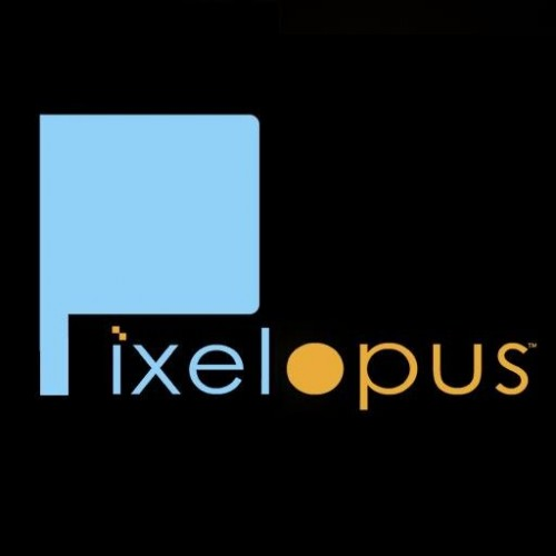 PixelOpus.jpg