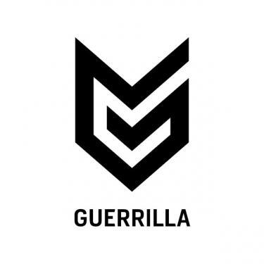 guerrilla-games-horizon-zero-dawn-recrute-pour-son-prochain-jeu-89374-carre.jpg