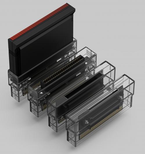 30-Mega_Sg_Cartridge_Adapters.png