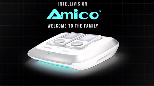 intellivision-amico-console.png