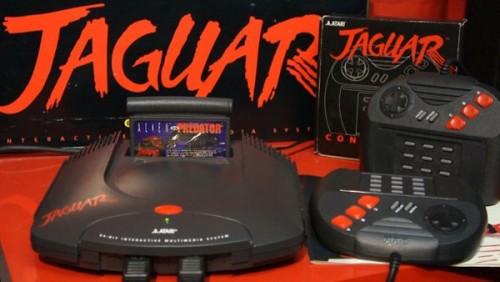 atari-jaguar.jpg
