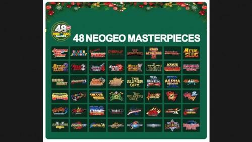 la-neo-geo-mini-ajoute-9-nouveaux-jeux-pour-noel-0dfe73c0__830_470.jpg