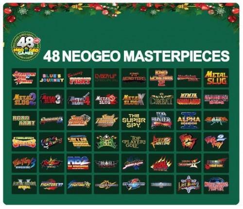 la-neo-geo-mini-ajoute-9-nouveaux-jeux-pour-noel-0dfe73c0__830_470599b9.jpg