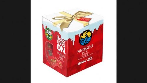 la-neo-geo-mini-ajoute-9-nouveaux-jeux-pour-noel-3a669094__830_470.jpg
