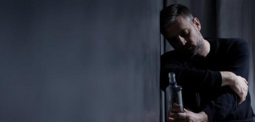 depression-severe-alcool.jpg